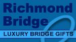 Richmond Bridge - Luxury Bridge Gifts