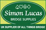 Simon Lucas Bridge Supplies