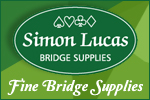 Simon Lucas Bridge Supplies