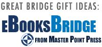 Bridge eBooks from Master Point Press