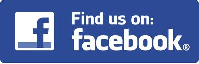 Find us on facebook Gifts for Card Players