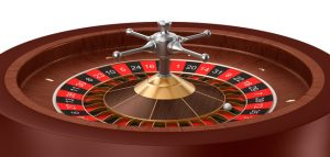At the Casino - products and links from Gifts for Card Players
