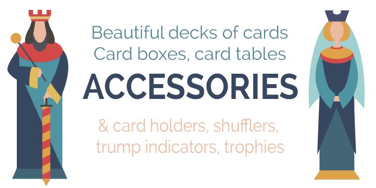 GiftsSlider2016Accessories
