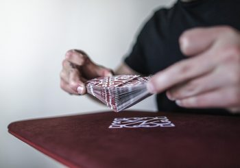 Ellusionist and other Trick Card Resources - Gifts for Card Players