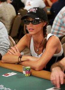 Famous people playing poker - Gifts and Supplies for Card Players