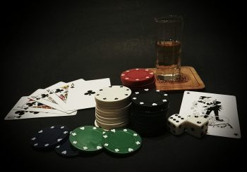Poker Supplies - Gifts and Supplies for Card Players