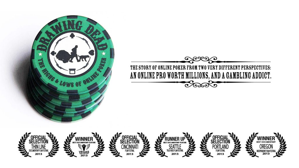 The Best of Poker Documentaries