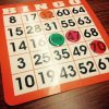 Online Bingo - Gifts and Supplies for Card Players