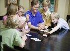 Card games for kids - Gifts for Card Players
