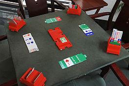 Bridge Essentials & Supplies