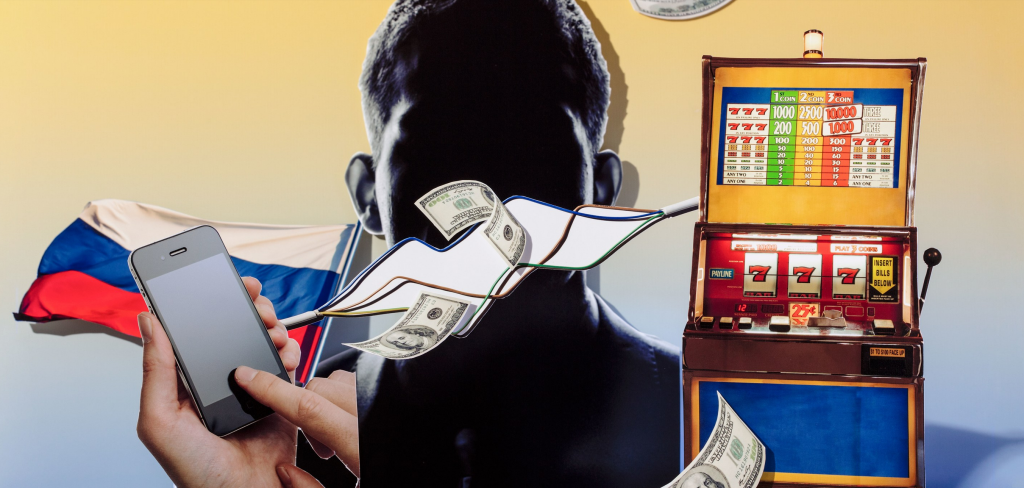 The Big Three: Great Gambling Scandals