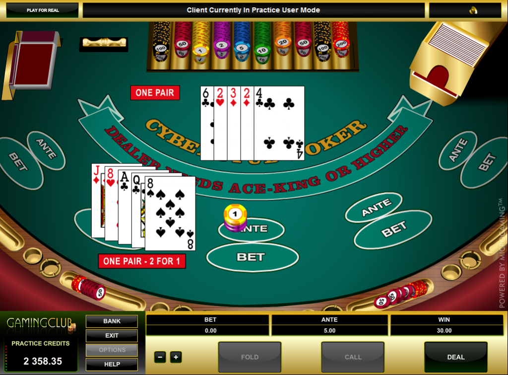 Is you favourite online casino licensed?