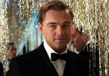 To throw a party Gatsby-style, forget about the beer and chips.