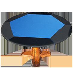 Poker Table Hoodie