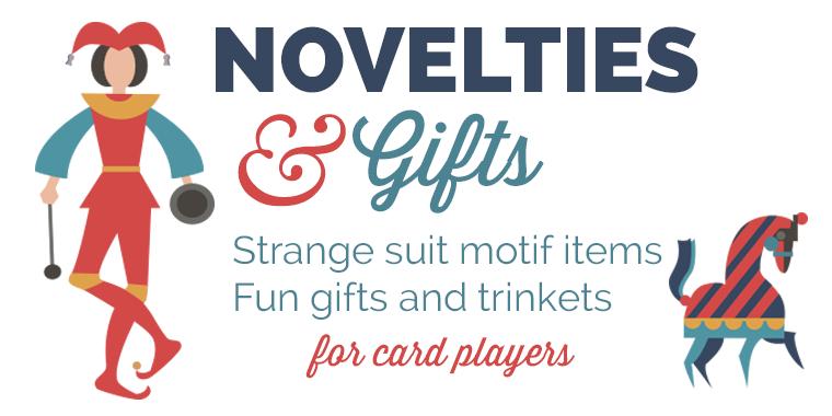 GiftsSlider2016-novelty