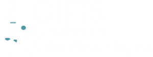 Gifts and Supplies for Card Players