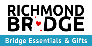 Richmond Bridge Gifts and Supplies
