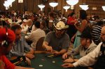 Learn Poker from the Pros - Gifts and Supplies for Card Players