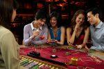 Pai-Gow-Poker