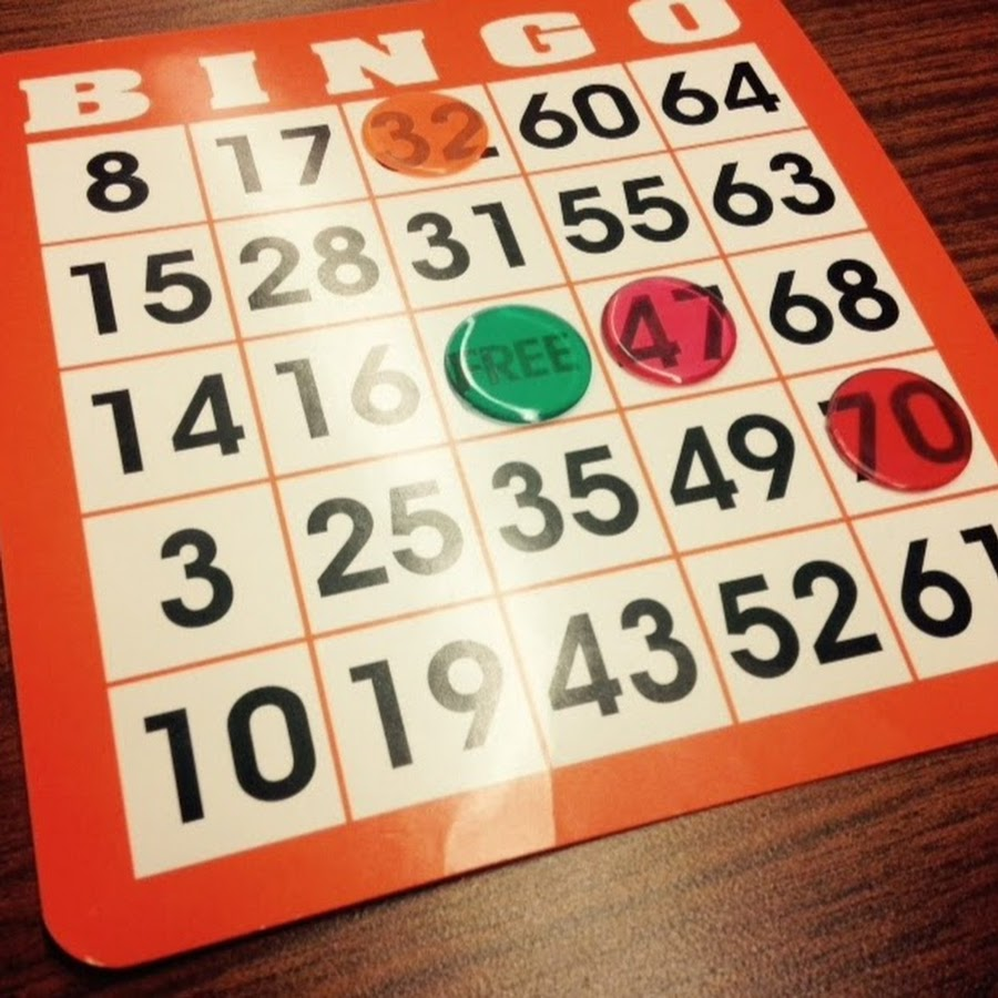 Best Places to Play Card Games and Bingo Online
