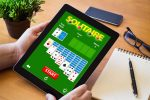 Ode to Solitaire - Gifts for Card Players