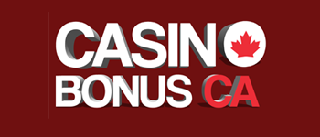 casinobonusca website
