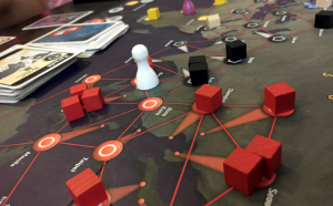 Strategy Board Games Your Tweens Would Love to Find Under The Tree