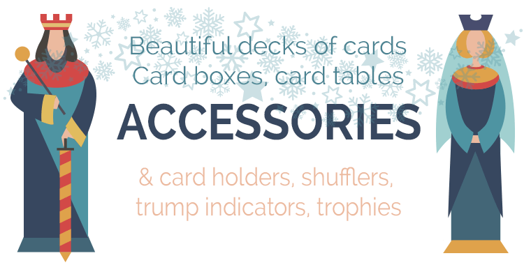 GiftsSlider2016Accessories-holiday