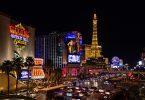 Top online casino games in 2018