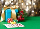 Best gifts for poker players - Gifts for Card Players