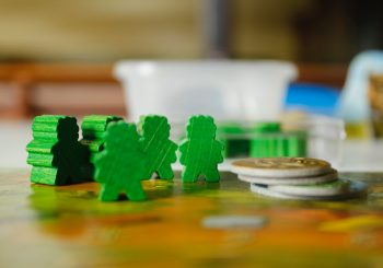 Strategy Board Games for Tweens - Gifts for Card Players