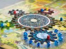 New Era of Board Games - Gifts for Card Players