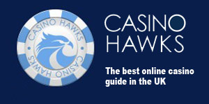 Casino Hawks online casino guides