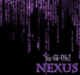 Yu-gi-oh Duel Nexus Online - Gifts for Card Players