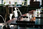 Board Game Lounges Are Cool - Gifts for Card Players
