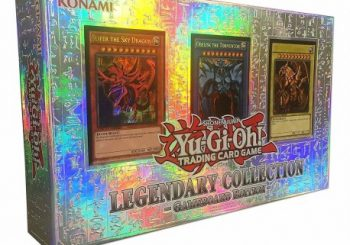 Exploring TCG Error Cards - Gifts for Card Players