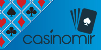 non-uk casinos