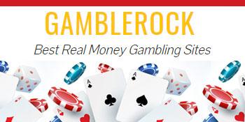 GambleRock Online Casino