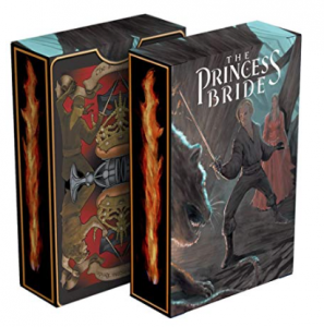 Princess Bride Playing Cards - Gifts for Card Players