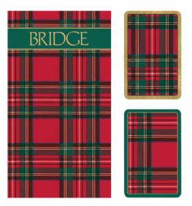 Card Sets - Gifts for Card Players