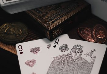 5 interesting playing card facts you want to know