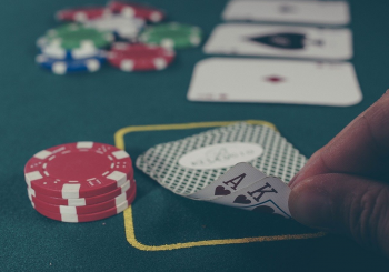 5 most popular Table Games