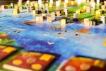 FIVE AMAZING BOARD GAMES YOU MAY NOT BE AWARE OF - Great Bridge Links