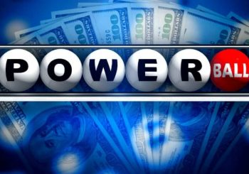 Reliable Winning Tips for Powerball