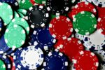 Gift Ideas for Poker Fans in 2020 - Gifts for Card Players