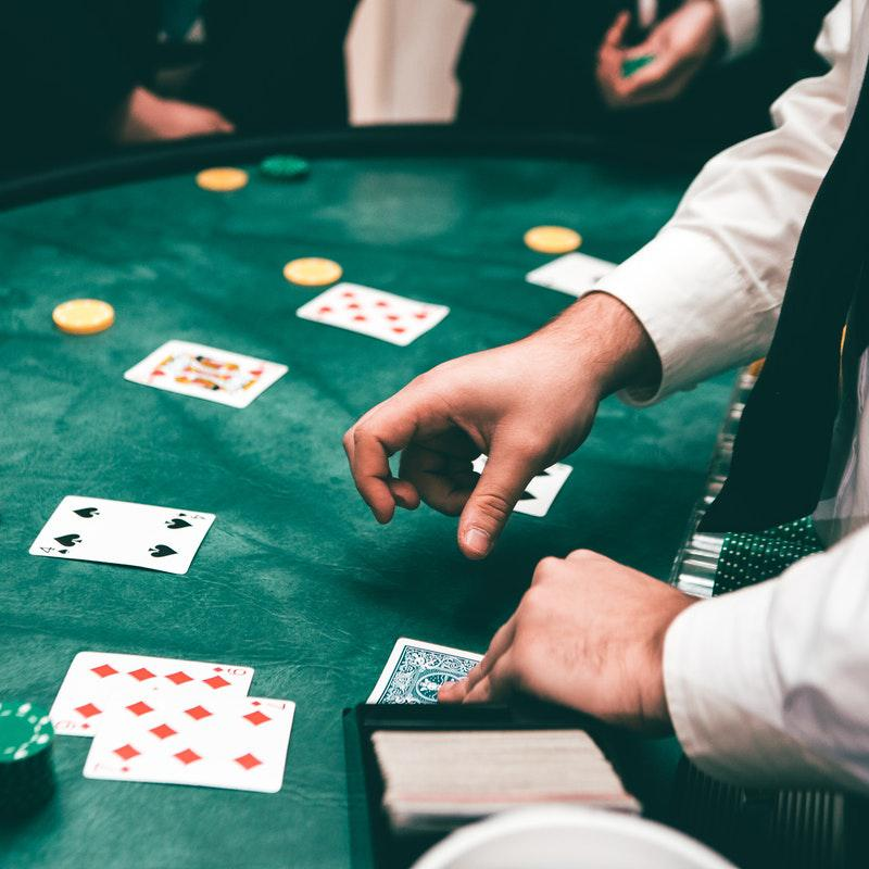 Tips on Finding the Best Live Casino in UK