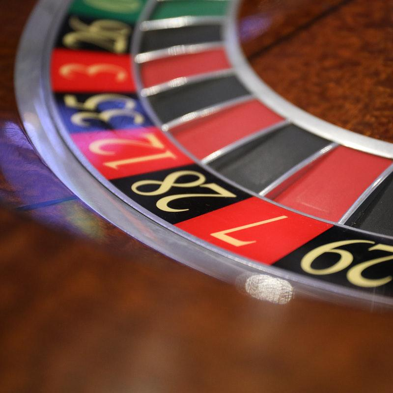 Online Casino Safety Gambling Tips