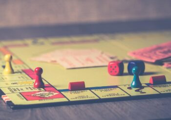 Old school goes new school: the digital transformation of board games - Gifts for Card Players