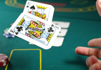 Winning Strategies to Ace Your Online Poker Game - Gifts for Card Players