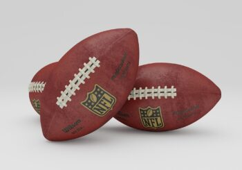 Best NFL Card and Board Games Ever Made - Gifts for Card Players